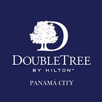 Restaurante Citi Cafe | Double Tree By Hilton