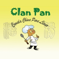 Restaurante Clan Pan