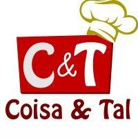 Restaurante Coisa & Tal