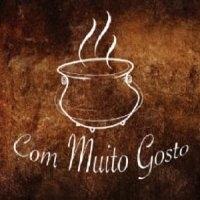 Restaurante Com Muito Gosto