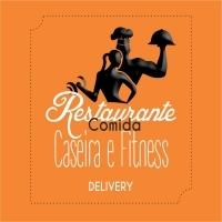 Restaurante Comida Caseira Contagem