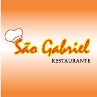Restaurante Comida Caseira São Gabriel