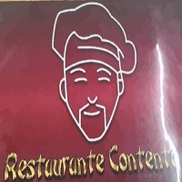 Restaurante Contento