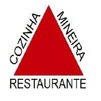 Restaurante Cozinha Mineira