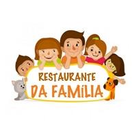 Restaurante da Família Carapicuíba