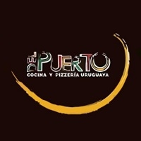 Pizzaria del Puerto