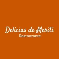 Restaurante Delicias de Meriti