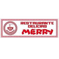 Restaurante Delicias Merry