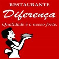 Restaurante Diferença