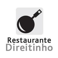 Restaurante Direitinho