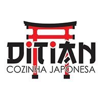 Restaurante Ditian