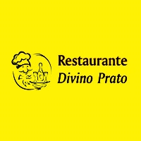 Restaurante Divino Prato