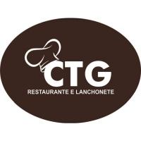 Restaurante e Lanchonete CTG