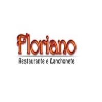 Restaurante e Lanchonete Floriano do Centro