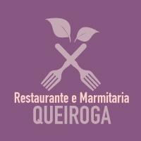Restaurante e Marmitaria Queiroga
