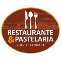 Restaurante e Pastelaria Gusto Ferrari