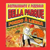 Restaurante e Pizzaria Bella Parque