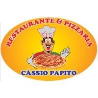 Restaurante e Pizzaria Cassio Papito