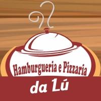 Hamburgueria e Pizzaria da Lú