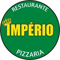 Restaurante e Pizzaria Império