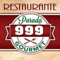 Restaurante e Pizzaria Parada 999