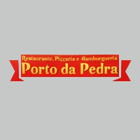 Restaurante e Pizzaria Porto da Pedra
