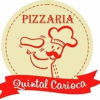 Restaurante e Pizzaria Quintal Carioca