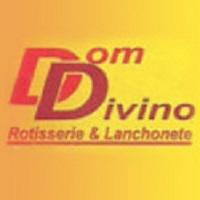 Restaurante e Rotisserie Dom Divino