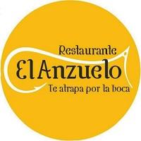 Restaurante El Anzuelo
