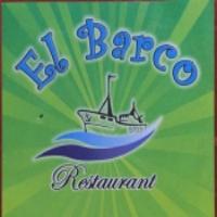 El Barco restaurante