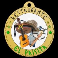 Restaurante El Paisita