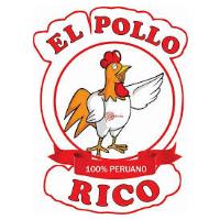 Restaurante El Pollo Rico