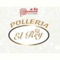 Restaurante El Rey