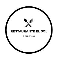 Restaurante El Sol - Vicente López