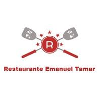 Restaurante Emanuel Tamar