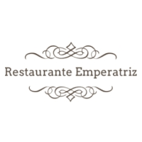 Restaurante Emperatriz
