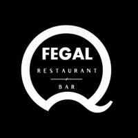 Restaurante Fegal