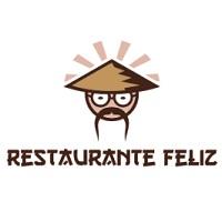 Restaurante Feliz