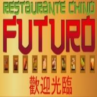 Restaurante Futuro Chino