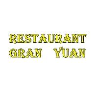 Restaurante Gran Yuan - Comida China