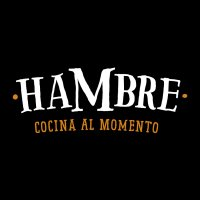 Restaurante Hambre