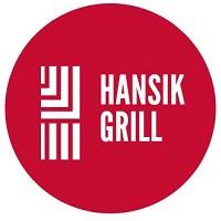 Restaurante Hansik - Multiplaza