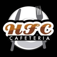 Restaurante HFC