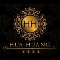 Restaurante Hua Huang