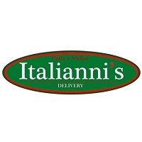 Restaurante Itallianni's