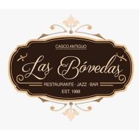 Restaurante Jazz Las Bóvedas