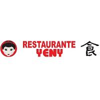 Yeny | Los Pueblos