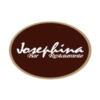 Restaurante Josephina