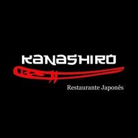 Restaurante Kanashiro