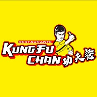 Restaurante Kungfu Chan